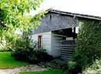 Vente Maison 16 pièces 400m² Samatan (32130) - Photo 3