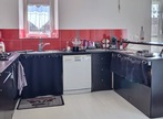 Sale House 5 rooms 110m² Froideconche (70300) - Photo 3