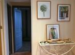 Vente Maison 5 pièces 116m² Parthenay (79200) - Photo 15