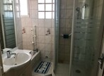 Sale House 7 rooms 166m² Lure (70200) - Photo 5