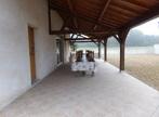 Sale House 3 rooms 140m² Villiers-au-Bouin (37330) - Photo 10