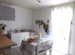 Vente Maison 4 pièces 90m² Marcollin (38270) - Photo 6