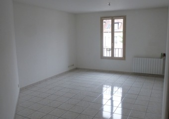 Renting Apartment 3 rooms 67m² Houdan (78550) - Photo 1