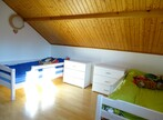 Vente Maison / Chalet / Ferme 7 pièces 140m² Fillinges (74250) - Photo 28