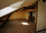 Sale Apartment 4 rooms 93m² LUXEUIL LES BAINS - Photo 1