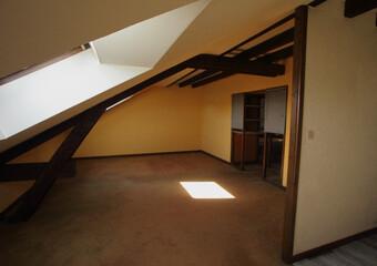 Vente Appartement 4 pièces 93m² LUXEUIL LES BAINS - Photo 1