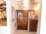 Vente Maison 7 pièces 187m² La Bastide-des-Jourdans (84240) - Photo 25