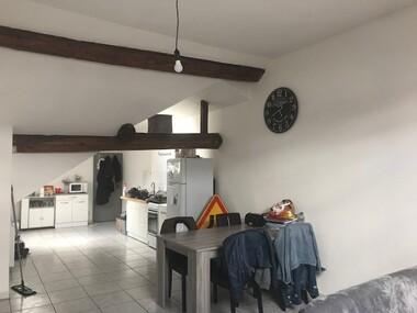 Location Appartement 2 pièces 45m² Lure (70200) - photo