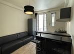 Vente Appartement 1 pièce 17m² Paris 18 (75018) - Photo 7