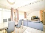 Vente Appartement 4 pièces 75m² Seyssinet-Pariset (38170) - Photo 7