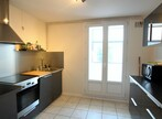 Location Appartement 54m² Le Pont-de-Claix (38800) - Photo 2