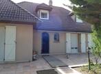 Vente Maison 4 pièces 160m² Espinasse-Vozelle (03110) - Photo 1