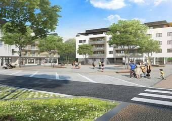 Vente Appartement 3 pièces 69m² Gières (38610) - Photo 1