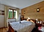 Sale House 5 rooms 143m² Juvigny (74100) - Photo 6