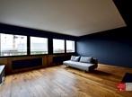 Vente Appartement 4 pièces 106m² Annemasse (74100) - Photo 4