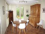 Vente Maison 4 pièces 139m² Saint-Martin-le-Vinoux (38950) - Photo 6