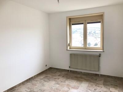 Location Appartement 3 pièces 81m² Saint-Étienne (42000) - Photo 4