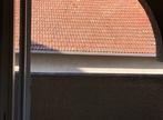 Vente Appartement 3 pièces 64m² Valence (26000) - Photo 7