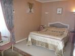 Sale House 15 rooms 390m² Baix (07210) - Photo 11