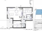 Vente Appartement 3 pièces 65m² La Côte-Saint-André (38260) - Photo 2