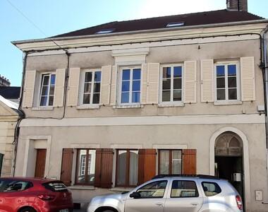 Location Appartement 3 pièces 61m² Égreville (77620) - photo