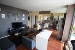 Vente Appartement 2 pièces 42m² Chamalieres - Photo 2
