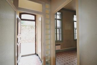 Vente Maison 10 pièces 250m² Rivesaltes (66600) - Photo 1