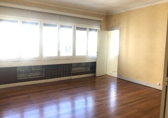 Vente Appartement 3 pièces 7 474m² Grenoble (38100) - Photo 1