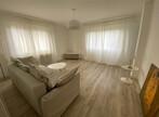 Vente Appartement 2 pièces 57m² Mulhouse (68100) - Photo 3