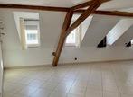Location Appartement 4 pièces 70m² Mulhouse (68100) - Photo 5