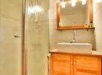 Sale Apartment 4 rooms 82m² La Roche-sur-Foron (74800) - Photo 4