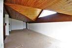 Location Maison 5 pièces 107m² Biviers (38330) - Photo 7