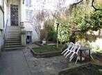 Location Appartement 1 pièce 23m² Fontaine (38600) - Photo 10
