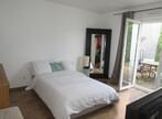 Location Appartement 2 pièces 43m² Saint-Bonnet-de-Mure (69720) - Photo 4