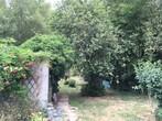 Vente Maison 120m² Lestrem (62136) - Photo 6