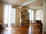 Vente Appartement 6 pièces 135m² Grenoble (38000) - Photo 7