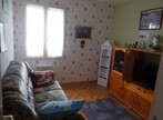 Vente Maison 4 pièces 88m² EGREVILLE - Photo 8