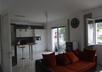 Location Appartement 3 pièces 79m² Cambo-les-Bains (64250) - Photo 1