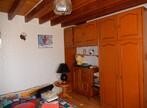 Vente Maison 4 pièces 91m² Vouhé (79310) - Photo 15