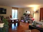 Vente Maison 5 pièces 125m² Cavaillon (84300) - Photo 7