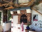 Vente Maison 4 pièces 90m² Gien (45500) - Photo 8