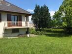 Vente Maison 8 pièces 149m² Saint-Nazaire-les-Eymes (38330) - Photo 2