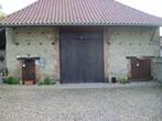 Vente Maison 5 pièces 105m² Randan (63310) - Photo 6