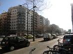 Location Appartement 1 pièce 9m² Grenoble (38000) - Photo 8