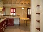 Vente Maison 7 pièces 210m² Sillans (38590) - Photo 9