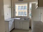 Location Appartement 4 pièces 78m² Le Havre (76600) - Photo 8