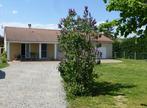 Vente Maison 4 pièces 93m² Pact (38270) - Photo 2