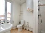 Location Appartement 1 pièce 24m² Asnières-sur-Seine (92600) - Photo 6