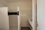 Vente Appartement 1 pièce 29m² Cayenne (97300) - Photo 6