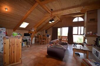 Vente Appartement 3 pièces 63m² Les Allues (73550) - Photo 1